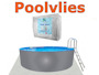 Pool-Vlies