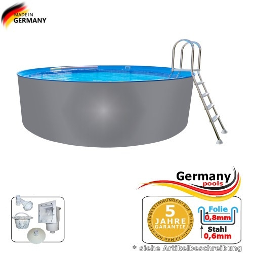 5-0-x-1-25-Edelstahlpool