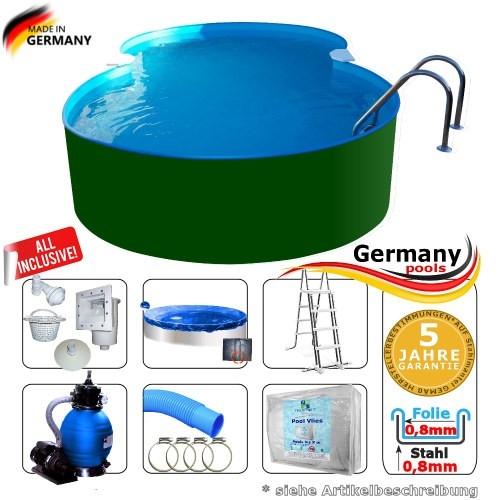 5-25-x-3-20-x-1-25-m-Achtform-Stahlwandpool-Set-Stahl-Pool