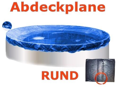 5-4-5-5-m-Pool-Abdeckplane-Poolabdeckung-540-Winterplane-rund-550