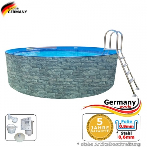 5-50-x-1-20-Stone-Pool-Stein-Optik