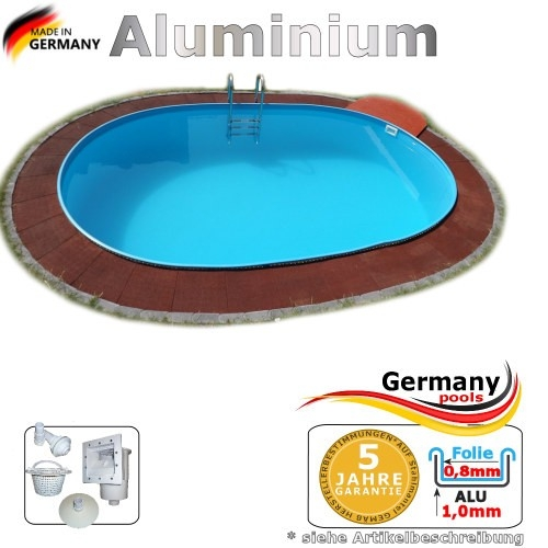 7-00-x-4-20-x-1-25-m-Alu-Ovalpool-Ovalbecken-Pool-oval