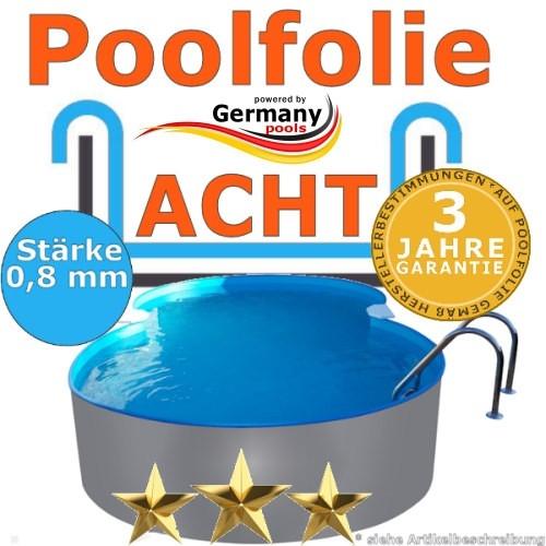 7-25-x-4-60-x-1-20-m-x-0-8-Poolfolie-achtform-bis-1-50-m