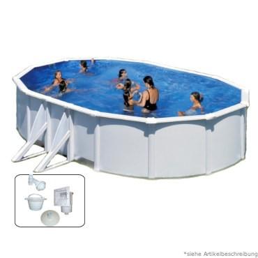7-30-x-3-75-x-1-20-m-Ovalpool-Breiter-Handlauf-Pool