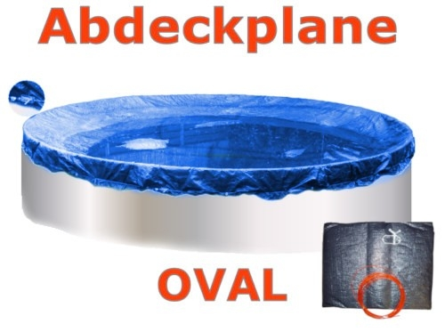 7-30-x-4-60-m-Pool-Abdeckplane-Poolabdeckung-Winter-730-x-460