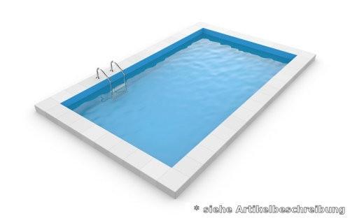 8-0-x-4-0-x-1-5-m-Rechteckpool-Rechteckbecken-Pool