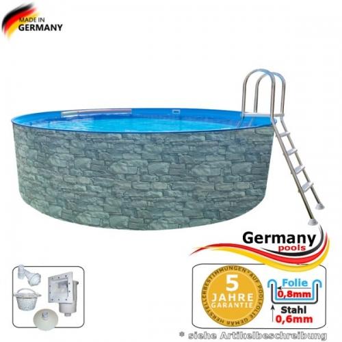 8-00-x-1-20-Stone-Pool-Stein-Optik