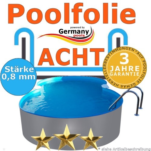 8-55-x-5-00-x-1-20-m-x-0-8-Poolfolie-achtform-bis-1-50-m