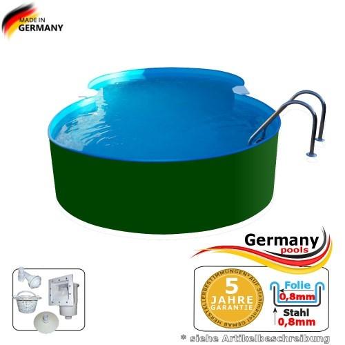 8-55-x-5-00-x-1-25-m-Achtform-Stahlwandbecken-Poolbecken