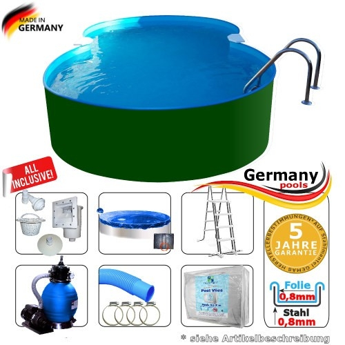 8-55-x-5-00-x-1-25-m-Achtform-Stahlwandpool-Set-Stahl-Pool