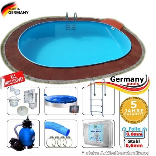 8-70-x-4-00-x-1-20-m-Pool-oval-Komplettset