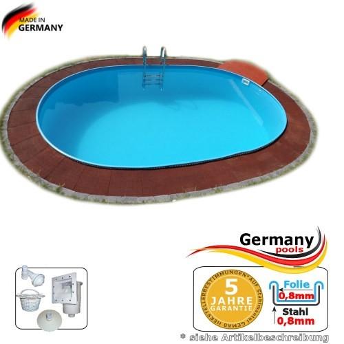 8-70-x-4-00-x-1-35-m-Schwimmbecken