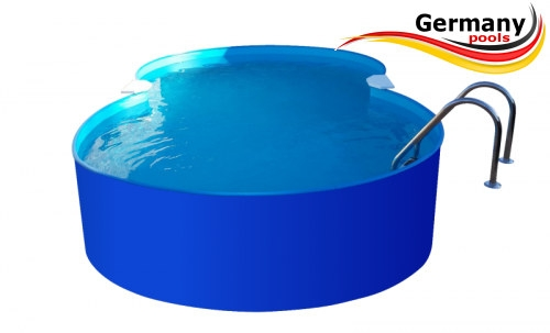 8-form-pool-8