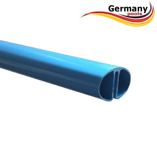 855-x-500-cm-Pool-Handlauf-einzeln-fuer-Achtformpool-8-55-x-5-00-m