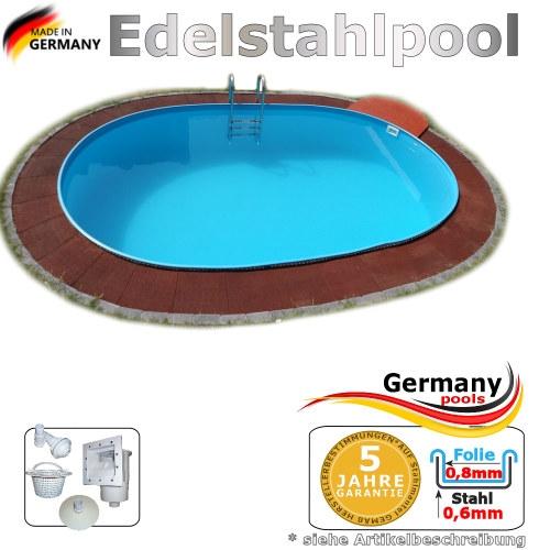 Edelstahlpool-oval-720-x-360-x-125-cm-Ovalbecken-Pool