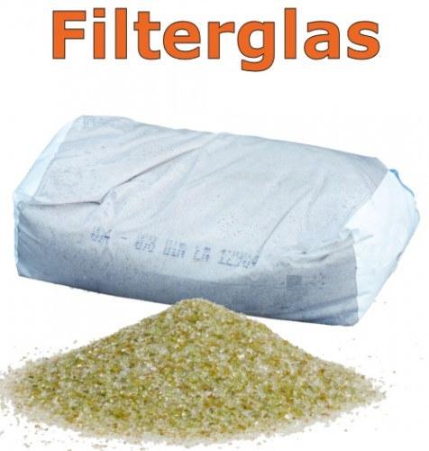 Filterglas-Aktivfilter-0-5-1-0-Grad-1-Pool-Filtermaterial