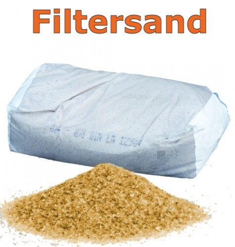 Filtersand-0-8-1-25-Filterkies-Pool-Quarzsand