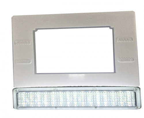 LED_Pool_Beleuchtung