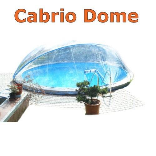 Poolabdeckung-Cabrio-Dome-2-00-m