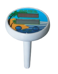 Solar-Digital-Pool-Swimmingpool-Temperatur-Thermometer-Messgeraet