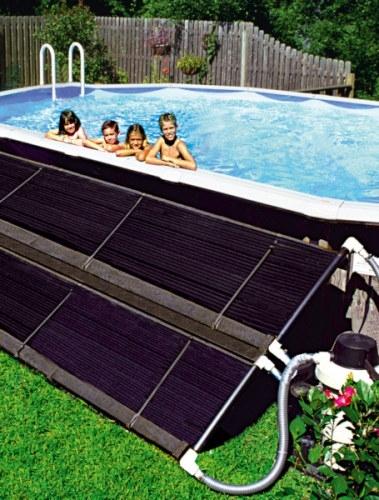 Solarkollektor-Pool-Eco-Solar-6-00-x-0-76-m-Solarabsorber-Solarpanel-Solarmatten