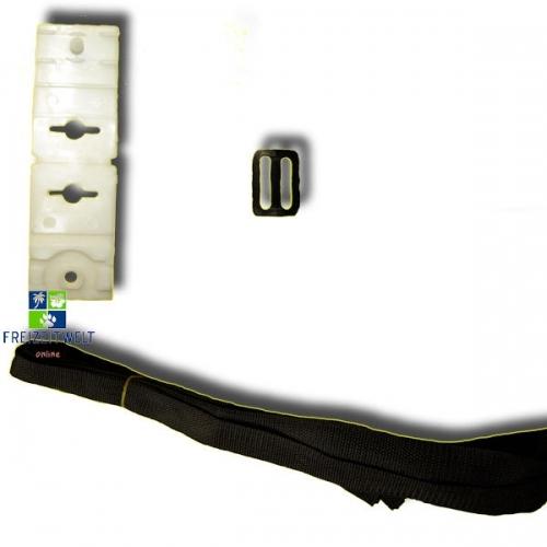 Solarplanen-Baender-Set-fuer-Aufrollvorrichtung-Solarplane