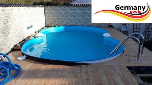 achtform-pool-4