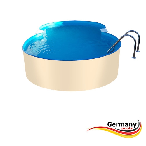 achtform-pool-komplettset-3