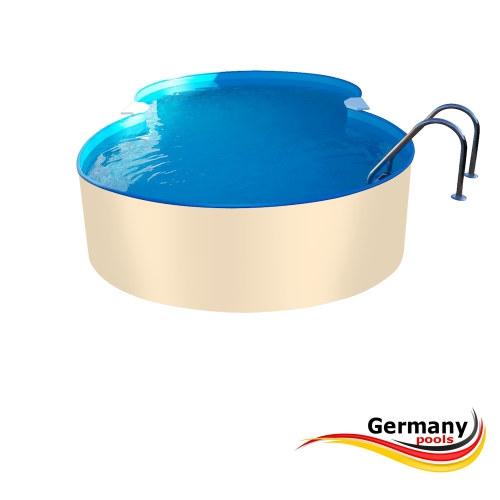 achtform-pool-komplettset-3