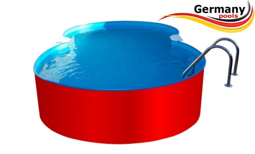 achtform-pool-set-8