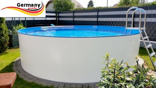 alu-pool-becken-montage-1