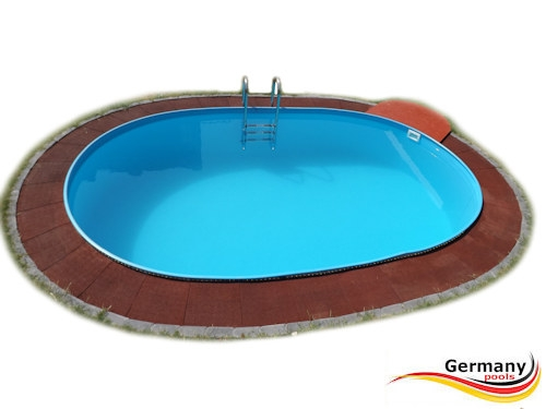 aluminium-pool-oval-9