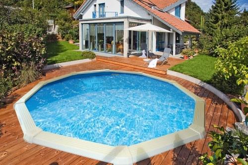 breiter-handlauf-fuer-swimmingpool-9