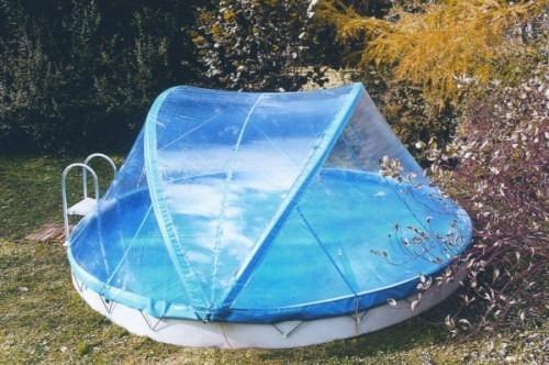 cabrio-dom-pool-2