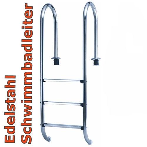 edelstahl-schwimmbadleiter-3