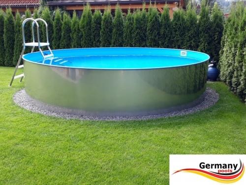 edelstahl_pool-10