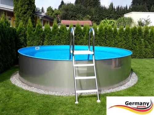 edelstahl_pools-7