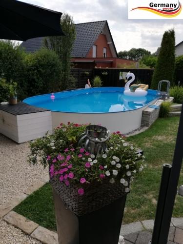 garten-mit-oval-pool-6
