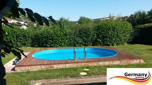 garten-schwimmbecken-8