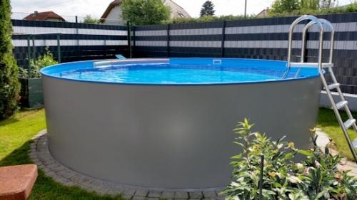 germany_pools_german_dream_edelstahl_pool-3