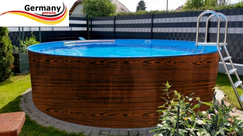 komplett-pool-angebote-3