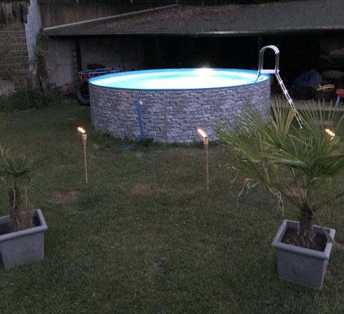 led_beleuchtung_pool-3