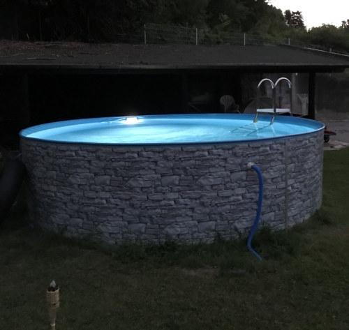 led_pool-4