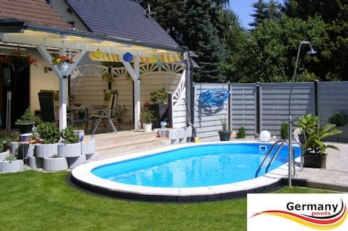 ovalbecken-pool-8