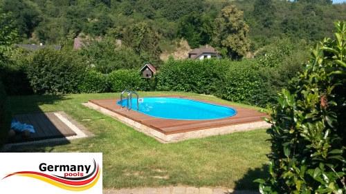 ovale-einbau-pool-12