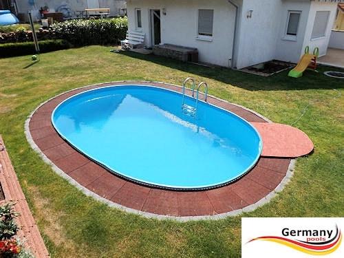 ovaler-pool-6