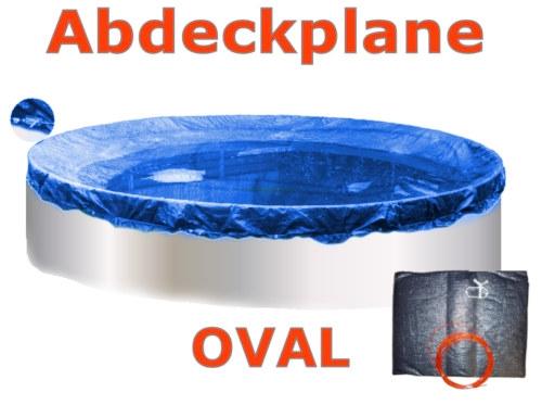 pool-abdeckung-blau-oval-2
