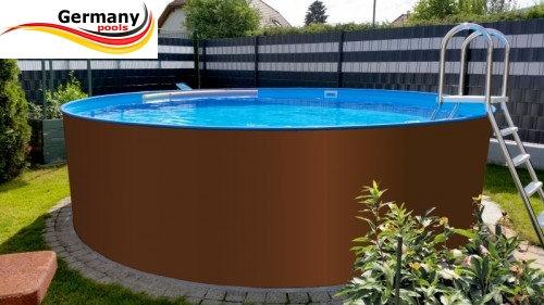 pool-becken-7