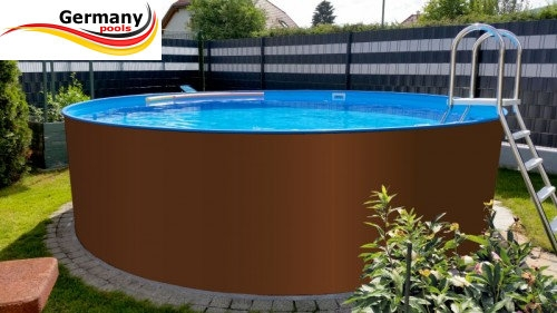 pool-becken-8