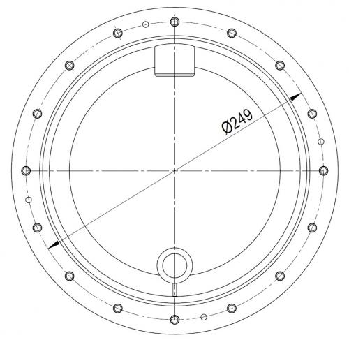 pool-beleuchtung-gehaeuse-10